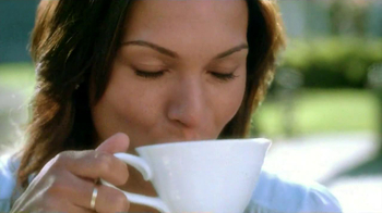 Crest 3D White Whitestrips TV Spot, 'Coffee Stains' - Thumbnail 3