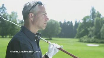 CzechTourism TV Spot, 'Stories: Relaxation' - Thumbnail 8