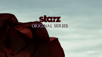 Starz TV Spot, 'The White Queen' - Thumbnail 1