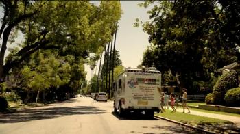 Chrysler Summer Clearance Event TV Spot, 'Sounds of Summer' - Thumbnail 3