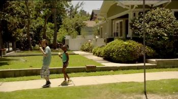 Chrysler Summer Clearance Event TV Spot, 'Sounds of Summer' - Thumbnail 4
