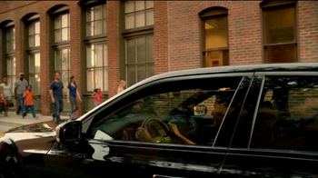 Chrysler Summer Clearance Event TV Spot, 'Sounds of Summer' - Thumbnail 7
