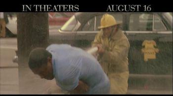The Butler - Alternate Trailer 7