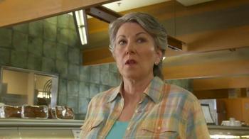 National Women's Health Resource Center TV Spot, 'OABreality.com' - Thumbnail 3