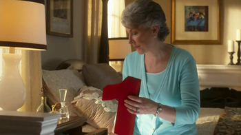 National Women's Health Resource Center TV Spot, 'OABreality.com' - Thumbnail 7