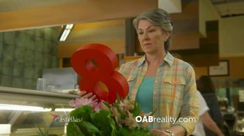 National Women's Health Resource Center TV Spot, 'OABreality.com' - Thumbnail 9
