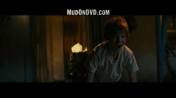 Mud Blu-ray and DVD TV Spot - Thumbnail 10