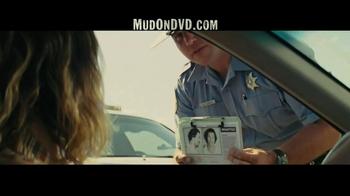 Mud Blu-ray and DVD TV Spot - Thumbnail 5