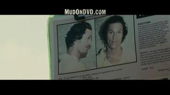Mud Blu-ray and DVD TV Spot - Thumbnail 6