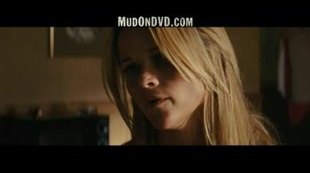 Mud Blu-ray and DVD TV Spot - Thumbnail 7