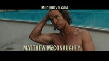 Mud Blu-ray and DVD TV Spot - Thumbnail 9