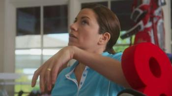 National Women's Health Resource Center  TV Spot, 'Golfing' - Thumbnail 1