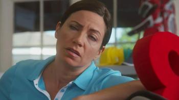 National Women's Health Resource Center  TV Spot, 'Golfing' - Thumbnail 2