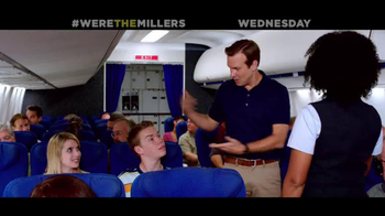 We're the Millers - Alternate Trailer 28