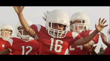 USA Football TV Spot, 'Heads Up Certified' - Thumbnail 7