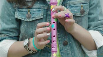 Target TV Spot, 'School Takes a Lot: Music Class' - Thumbnail 6