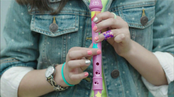 Target TV Spot, 'School Takes a Lot: Music Class' - Thumbnail 7