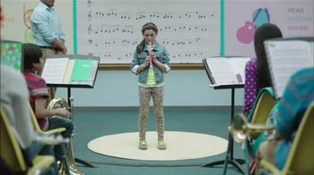 Target TV Spot, 'School Takes a Lot: Music Class' - Thumbnail 8