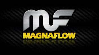 4 Wheel Parts Magnaflow Exhaust TV Spot Featuring Mario Andretti - Thumbnail 8