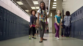 Kmart Back to School Sale TV Spot, 'Rap' - Thumbnail 3