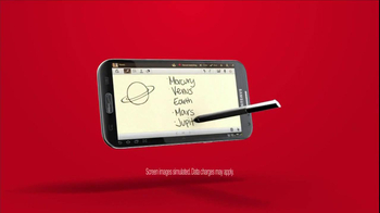 Verizon Red Hot Deal Days TV Spot, 'Stop for No One' Song By Matt and Kim - Thumbnail 7