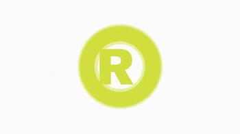 Radio Shack TV Spot, 'New Phone Smell' Song by Gary Numan - Thumbnail 10