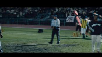 Dick's Sporting Goods TV Spot, 'Next Play' - Thumbnail 4