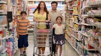 General Mills TV Spot, '130 Calorias' [Spanish]