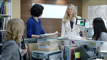 Priceline.com TV Spot, 'Girls Weekend' Featuring Kaley Cuoco - Thumbnail 5