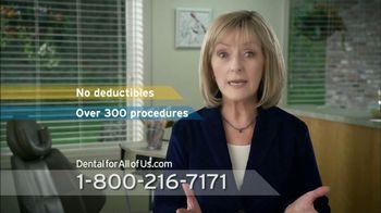 Physicians Mutual TV Spot, 'Sue'