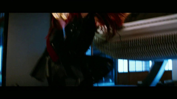 The Wolverine - Alternate Trailer 24