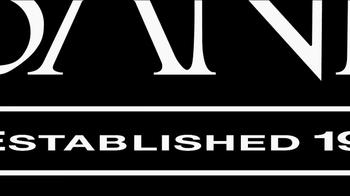 JoS. A. Bank TV Spot, 'Best Business Deal' - Thumbnail 2