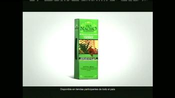 Tío Nacho Mexican Herbs TV Spot [Spanish] - Thumbnail 5