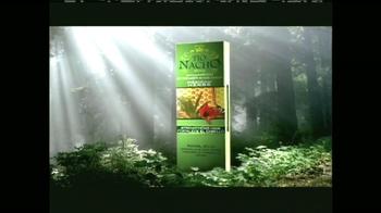 Tío Nacho Mexican Herbs TV Spot [Spanish] - Thumbnail 1