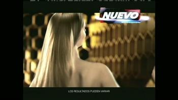 Tío Nacho Mexican Herbs TV Spot [Spanish] - Thumbnail 3