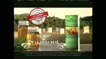 Tío Nacho Mexican Herbs TV Spot [Spanish] - Thumbnail 4