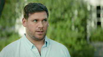 Yahoo! Fantasy Football TV Spot, 'Post-Game Hug' Featuring Colin Kaepernick - Thumbnail 6