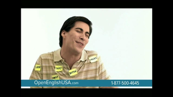 Open English TV Spot, 'Rechicken' [Spanish] - Thumbnail 3