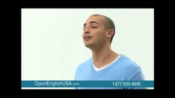 Open English TV Spot, 'Rechicken' [Spanish] - Thumbnail 5