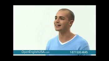 Open English TV Spot, 'Rechicken' [Spanish] - Thumbnail 6