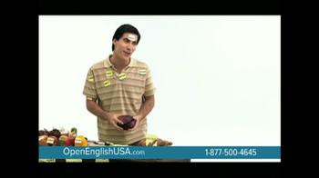 Open English TV Spot, 'Rechicken' [Spanish] - Thumbnail 9
