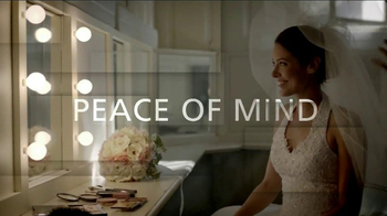 Peace of Mind thumbnail