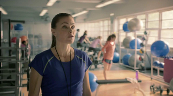 ThermaCare Cold Wraps TV Spot 'Not Just Any Cold' - Thumbnail 1