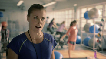 ThermaCare Cold Wraps TV Spot 'Not Just Any Cold' - Thumbnail 2