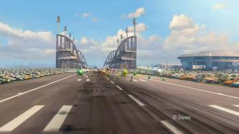 Planes Sky Track Challenge TV Spot - Thumbnail 3