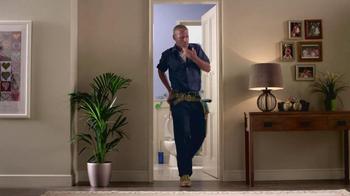 Lysol Power Toilet Bowl Cleaner TV Spot, 'Bleaching or Healthing' - Thumbnail 2