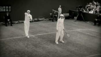 Esurance TV Spot, 'US Open' - Thumbnail 2