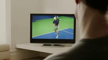 Esurance TV Spot, 'US Open' - Thumbnail 9