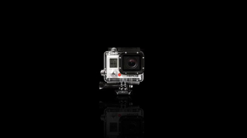 GoPro HERO3 TV Spot, 'On Top' Feat. Ryan Sheckler, Song by Flume, T-shirt - Thumbnail 1