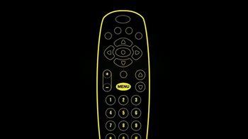 TheTVBoss.org TV Spot, 'Zombies' - 1169 commercial airings
